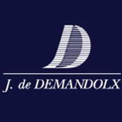 J. de Demandolx