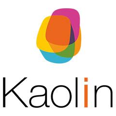 Agence Kaolin