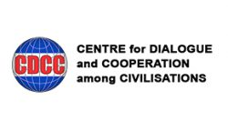 Centre for Dialogue and Cooperation among Civilisations, Jakarta