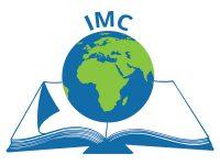 Logo-IMC