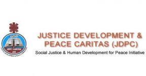 Logo JDPC