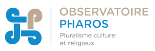 https://www.observatoirepharos.com/wp-content/uploads/2016/05/Logo-OP.png