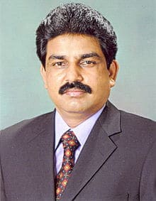 shahbaz-bhatti