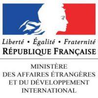 Ministère Français des Affaires Etrangères et Européennes (MAEE)