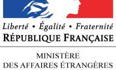 Ministère_des_Affaires_étrangères_et_du_développement_international-240x240
