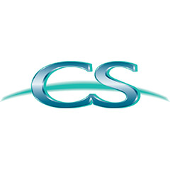 CS Communication