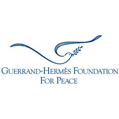 Guerrand-Hermès Foundation for Peace