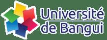 logo-universite-bangui