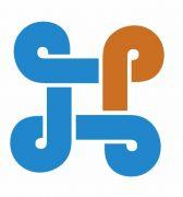 Logo Agence carré