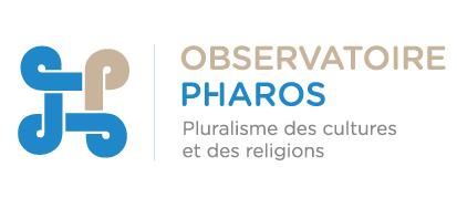 Observatoire Pharos
