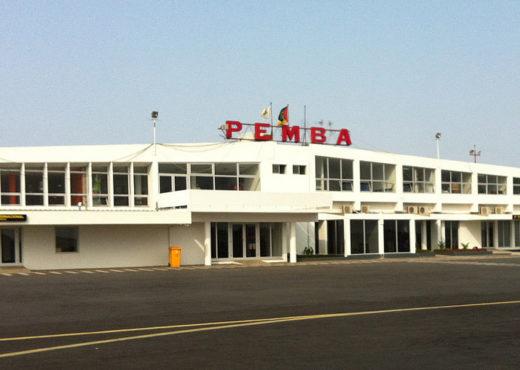 Une mission de l'UE au Mozambique espère se rendre au Cabo Delgado