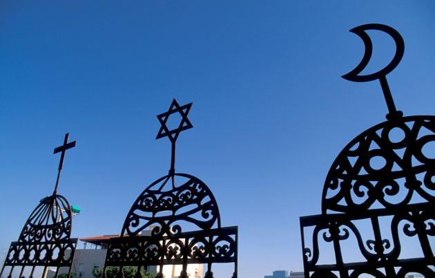Religion Tunisie